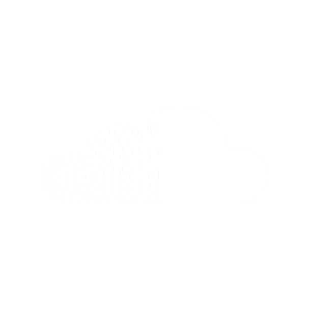Icône SoundCloud