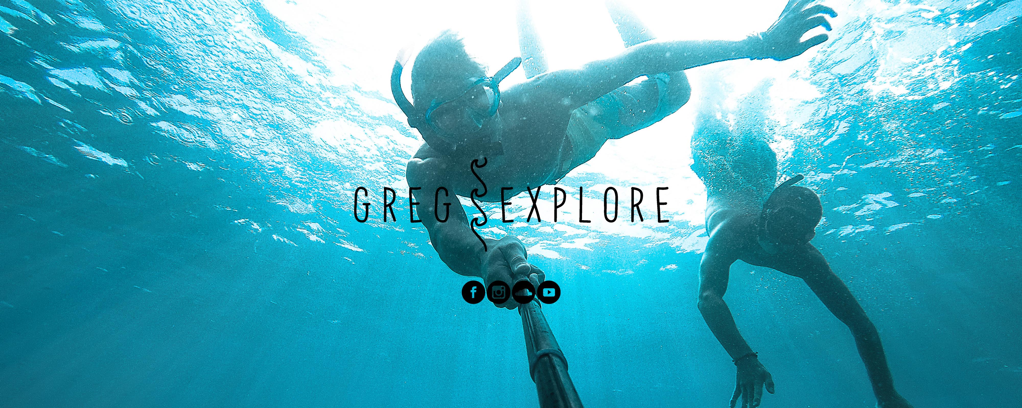 blog de voyage gregexplore